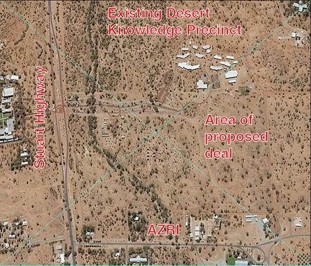 p2250-Desert-Know-land-1