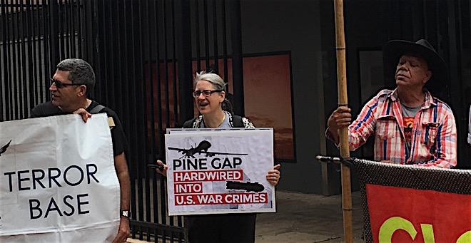p2499k Pine Gap Pestorius 660