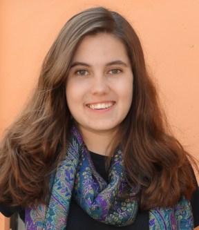 Alice Sudlow