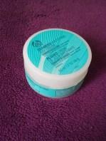 Seaweed Mattifying Day Cream, The Body Shop