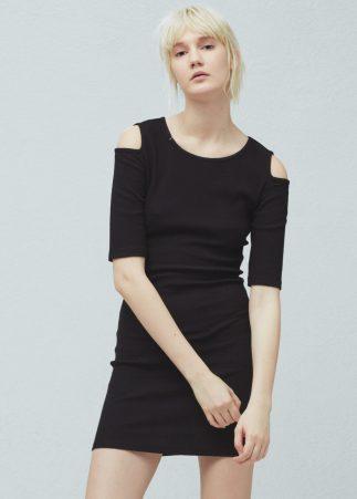 dress 19.99