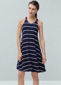 dress 19,99