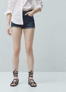 shorts 22.99