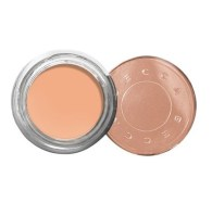 Under Eye Brightening Corrector, Becca