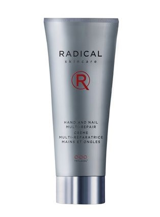 Hand And Nail Multi-Repair Cream, Radical