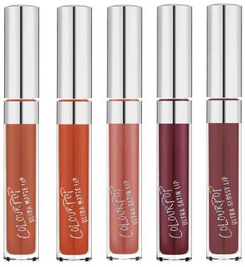 colour-pop-autumn-collection-ultra-matte-lip