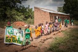 Uganda Volunteering-8692