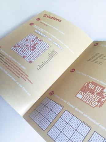 cv-cahier-vacances-8-700x933