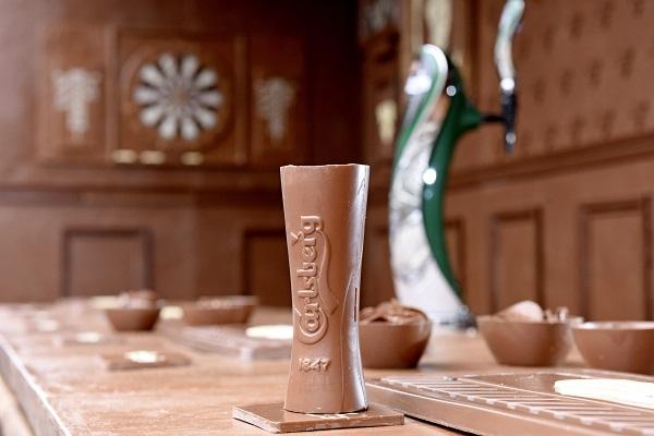 carlsberg-bar-chocolat-4