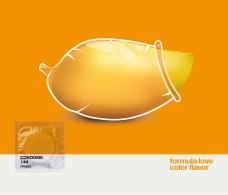 pantone-condom-5