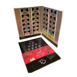 touch-organic-calendrier-de-l-avent-x-24-sachets-compressor-1
