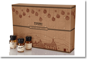 whisky-advent-2016