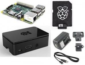 raspberry-pi-2-quad-core-starter-kit_8139-300x232