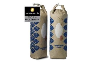 qian-gift-organic-rice-3
