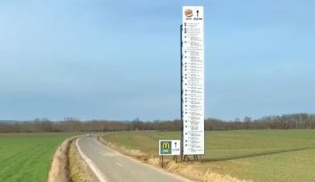 pub-mcdonald-s-mcdrive-se-compare-au-burger-king-drive_5541823