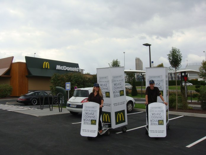 street-marketing-mcdonalds-i-2014