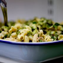 avo+salad
