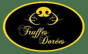 logo_dore