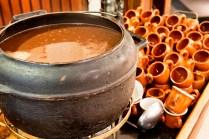 feijoada_bourbon-curitiba_cred-marcelo-stammer-3