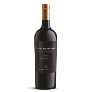 Blend Collection Malbec