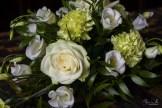 Wedding_37