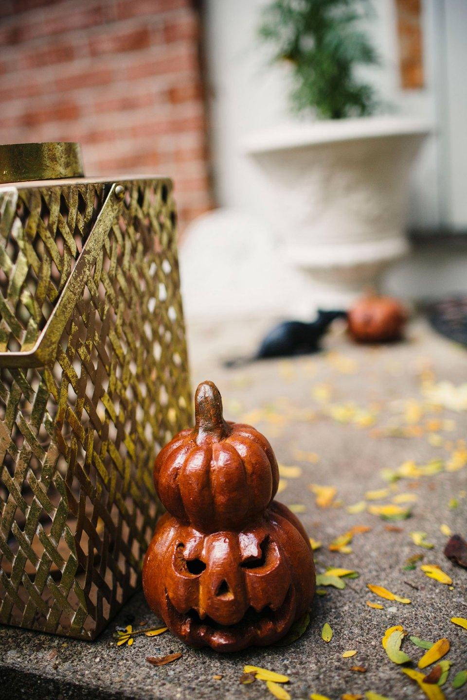 Ceramic-Jack-O-Lantern-Pumpkins