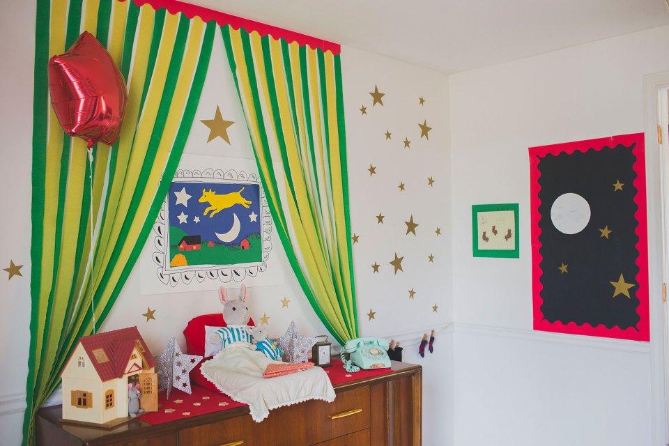 Toddler-Birthday-Party-Theme-Goodnight-Moon