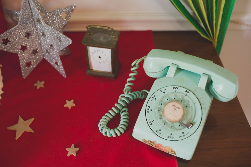 Vintage-Telephone-Goodnight-Moon-Party-Prop