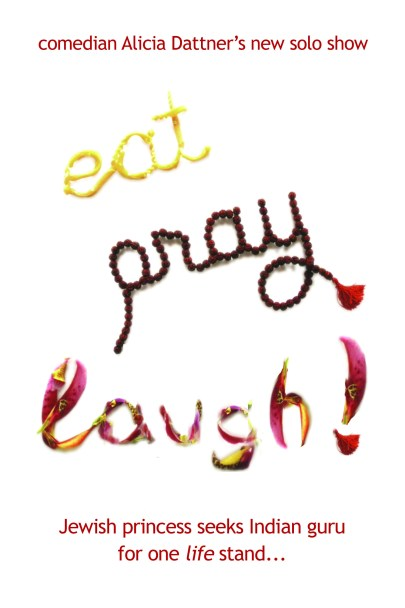 FB_Alicia_Dattner_EATPRAYLAUGH
