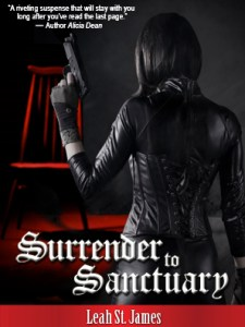 Surrender_eCover297x396final