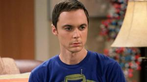 www 7_Sheldon_Cooper_The_Big_Bang_Theory