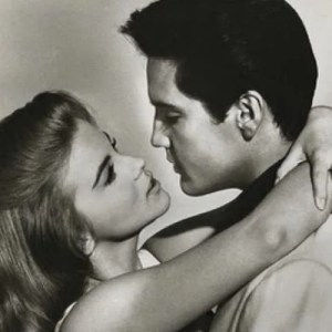 elvis and ann86c8db51acce2a