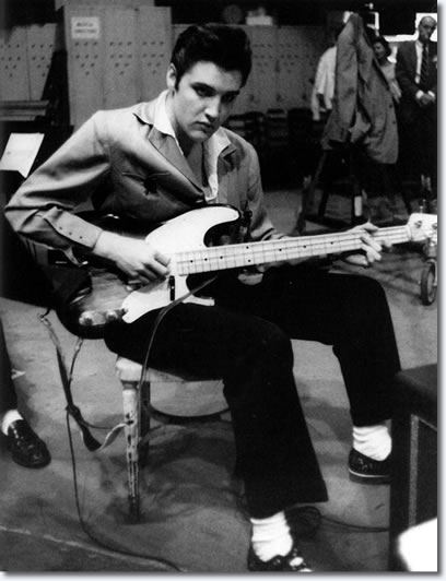 jailhouse_rock_sessions_elvis_with_electric_bass