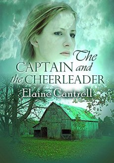 captain-and-cheer