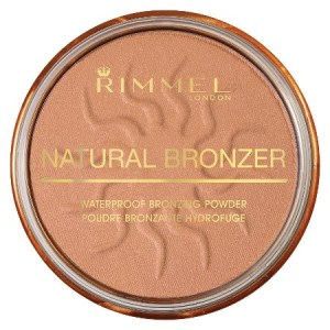 rimmel-bronzer