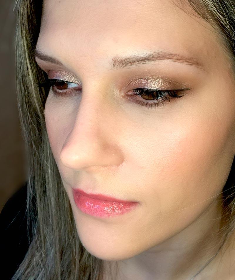 servicio-makeup-social-09