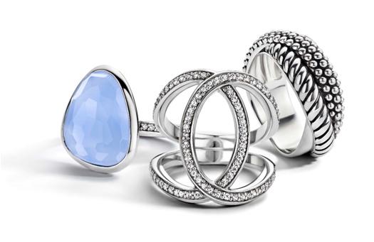 Ti Sento Jewellery