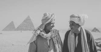 hablando de pirámides alicia soblechero fotografia viajes