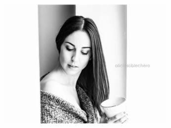 alicia soblechero fotografia retratos