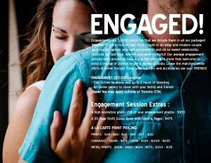 ALT0405engagementspread_revised2013-2-web