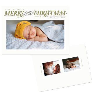 Holiday Card 5