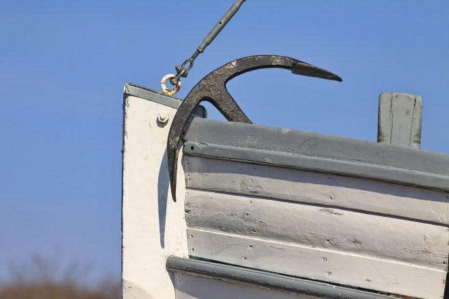 anchor-139590_1920