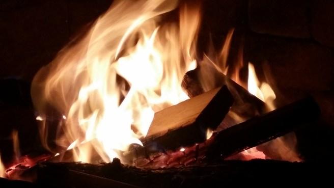 fire-1647007_1280