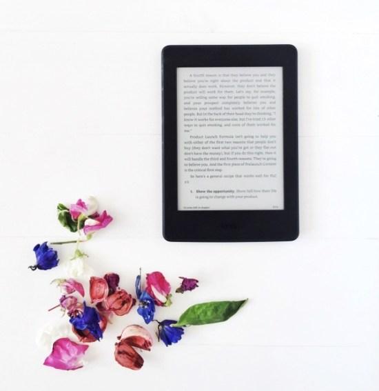 zalety czytania - czy warto czytac ksiazki?
