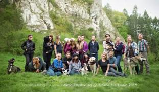 dog-photography-workshops-with-alicja-zmyslowska-krakow-8-10-may-2015_17427160970_o