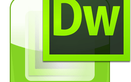 Adobe Dreamweaver CC 2017 Crack amtlib.dll Download