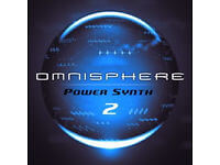Spectrasonics Omnisphere 2.3.1 Crack Free Download