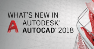 Autodesk Autocad 2018 Crack Xforce keygen Direct Link