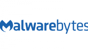 Malwarebytes 3.2.2 Crack & Activation Keys [Working] Download