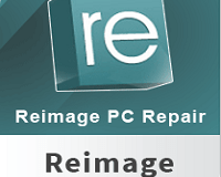 Reimage PC Repair 2018 Crack + License Key Free Download
